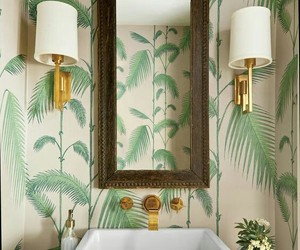 lavabo image