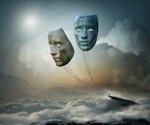 art and surrealism image