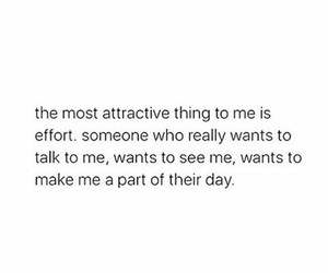 effort, quotes, and attractive image