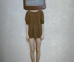 boy, indie, and manipulation image