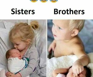 brother and sister image