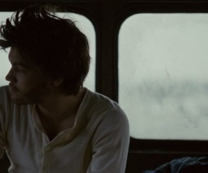emile, emilehirsch, and intothewild image