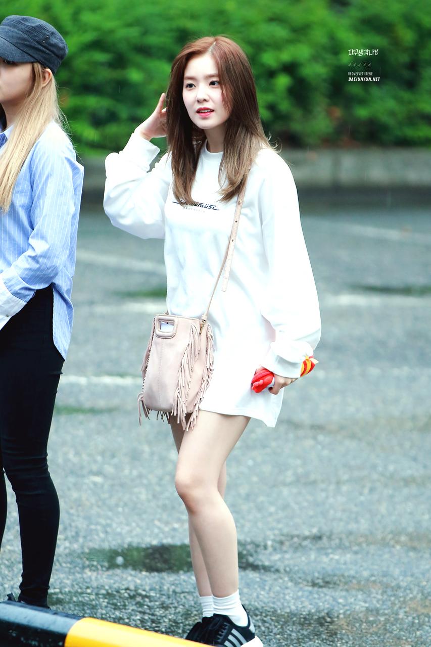 Resultado De Imagem Para Irene Red Velvet Fashion