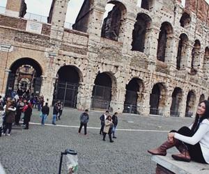 europe, italian, and italy image