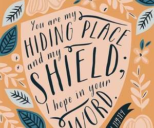 god, shield, and lord image