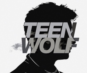 24, wallpaper, and teen wolf image