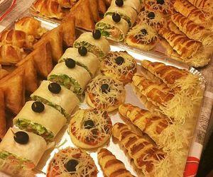 Algeria, cuisine, and food image