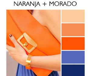 colores and ropa image