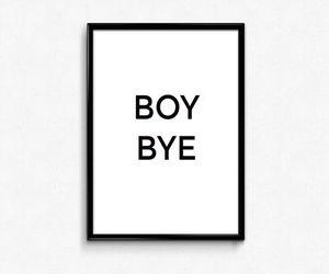 black and white, image, and beyoncé image