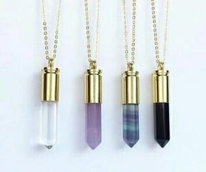 jewelry and jellewery image