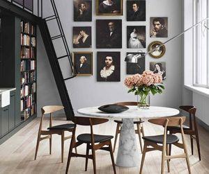 design, Dream, and kitchen image