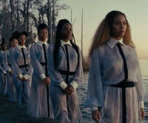 beyoncé, lemonade, and queen bey image
