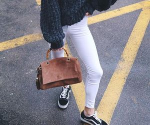 blogger, street style, and style image