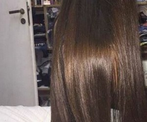 goals, hair, and lacio image