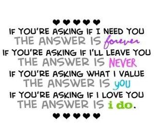 love #quotes image