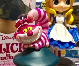 adorable, alice, and alice in wonderland image