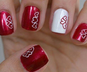 987 Images About Nails On We Heart It See More About Nails