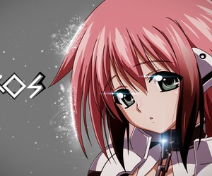 heavens lost property image