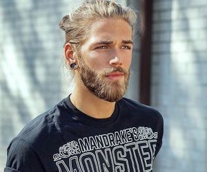 boy, ben dahlhaus, and model image
