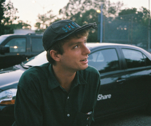 mac demarco and music image