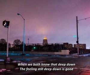 deep, Lyrics, and frank ocean image