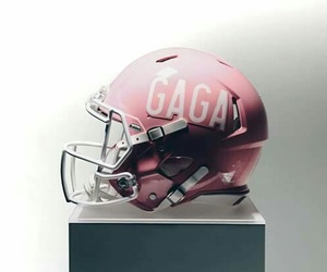 Lady gaga and super bowl image