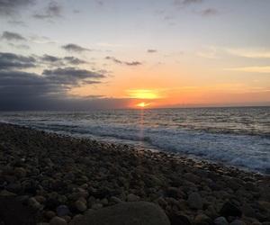 mexico, ocean, and puerto Vallarta image