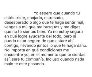 frases de amor and frases en español image