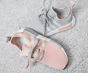 adidas, fashion, and hipster image