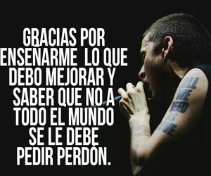 canserbero, ❤, and 🎤 image