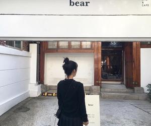 asia, asian, and basic image