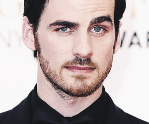 hook, once upon a time, and ️ouat image