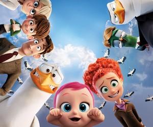 movie and cigüeña image