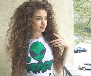 dytto and hair image