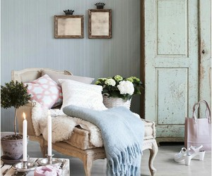 room, home, and style image