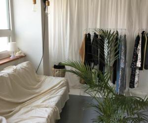 fashion and interior image