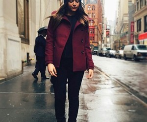 cool and bethany mota image