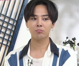 gd gdragon, 07.09.2016, and live broadcast summary image