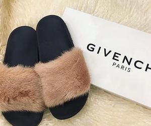 beige, fur, and money image