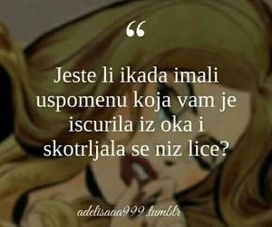 citati, balkan, and ljubav image