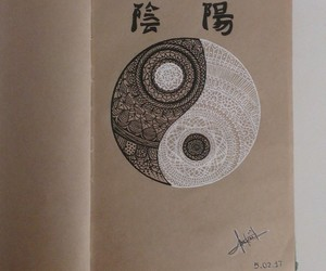 art, beauty, and chinese image