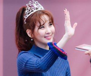 seohyun, snsd, and seo joohyun image