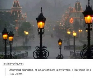 disney, cool, and tumblr image