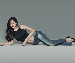 sexy, excuse me, and seolhyun image