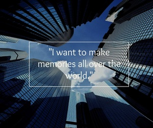 quotes, traveling, and travelling image