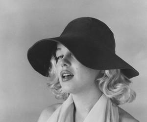 goals, Marilyn Monroe, and monroe image
