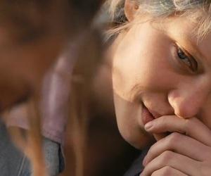 film, la vita di adele, and Lea Seydoux image