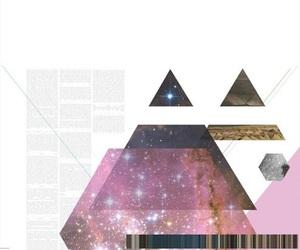 background, wallpaper, and lockscreen image