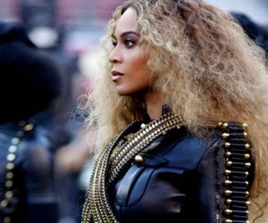2016, formation, and queen bey image