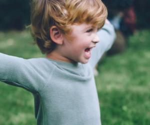 kids, sweet, and cute image